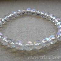 Rotunde9+-+Cristal+fatetat+6mm+-+7+ron